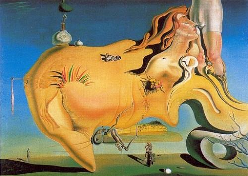 Salvador-Dali-The-Grand-Masturbater-80041.jpeg